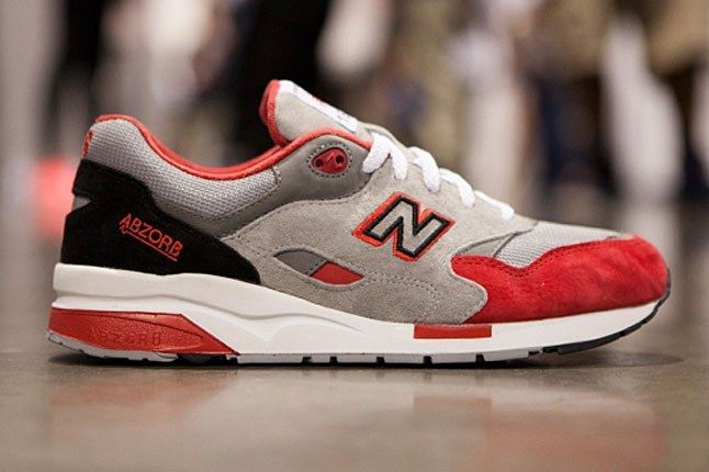 New Balance 2013 Preview 1 1