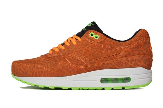 Nike Fb Leopard Pack Am1 Or