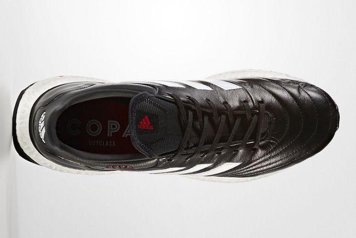 Adidas Copa 17 1 Ultra Boost 3