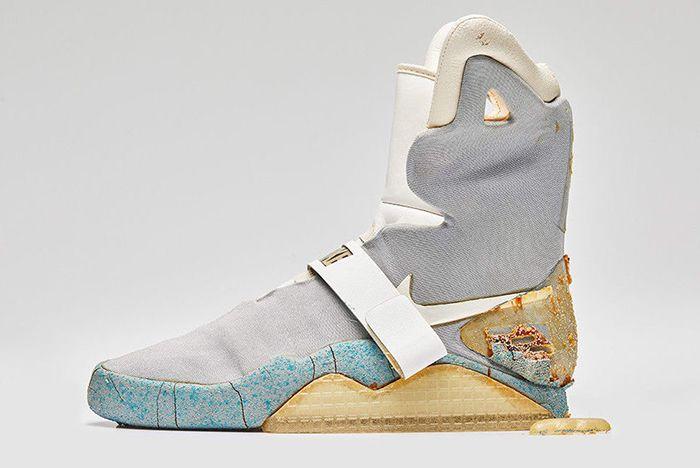 Og Nike Mag Shoezeum Bid 2