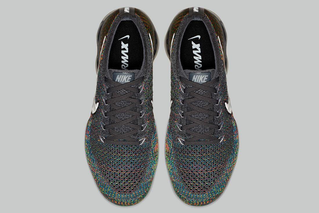 Jd Sports Air Vapor Max January 2018 Sneaker Freaker 2
