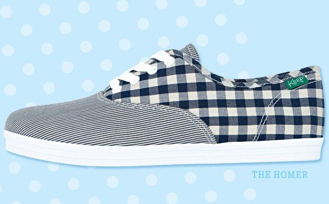 Keep Sneakers 6