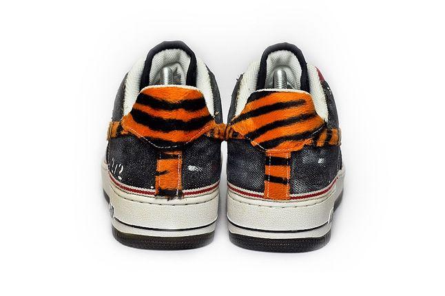 Monarchii Sbtg Pras Urban Tiger Pack Af1 Heel Profile 1