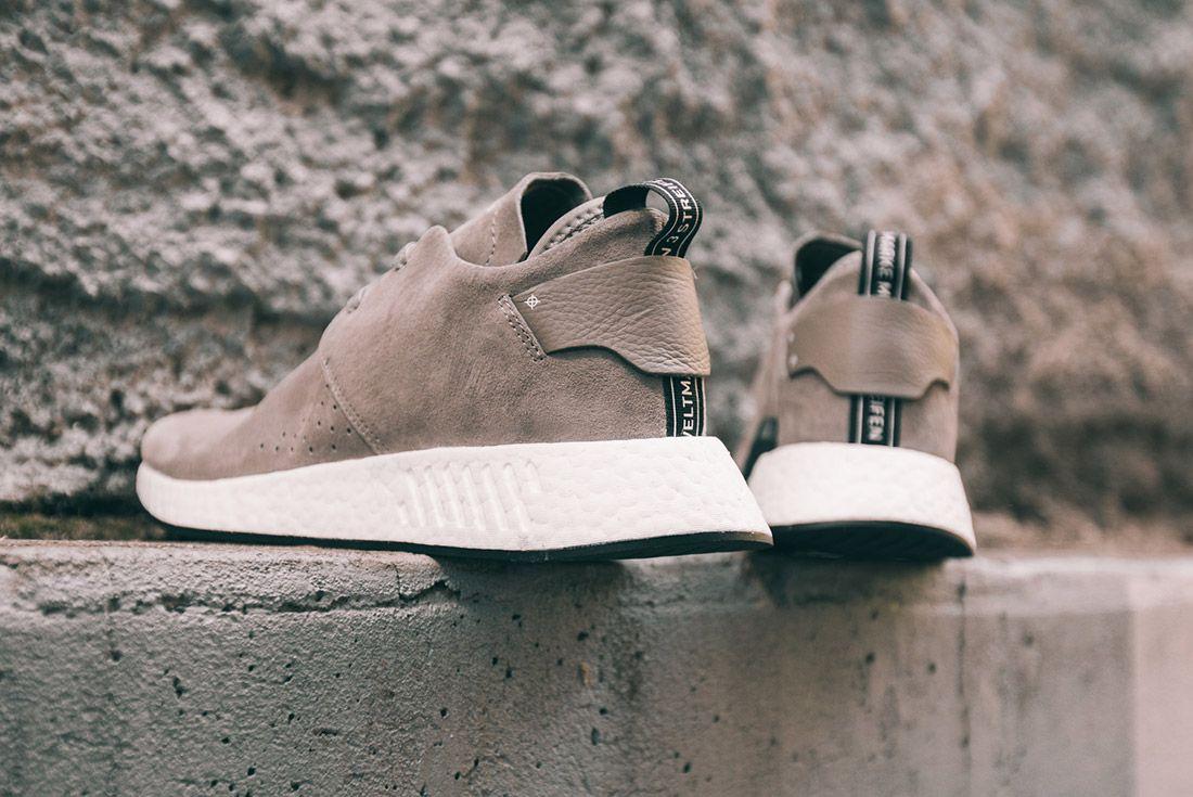 Adidas Originals Nmd C2 15