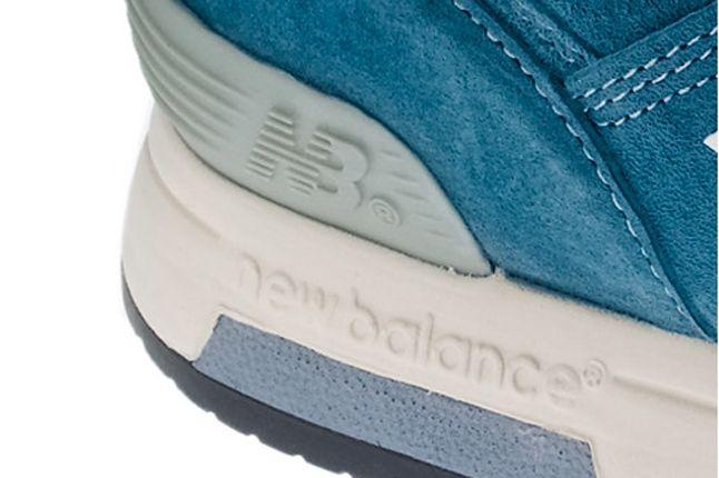 Nb1400 Jcrew Heel Detail 1