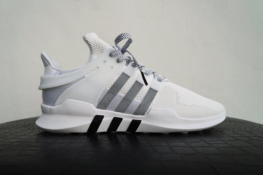 Adidas Eqt Support Adv Pk Reflective5