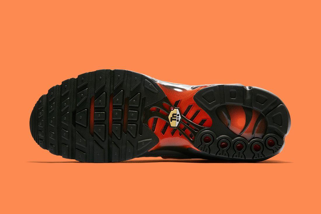 Nike Air Max Plus Pack 9
