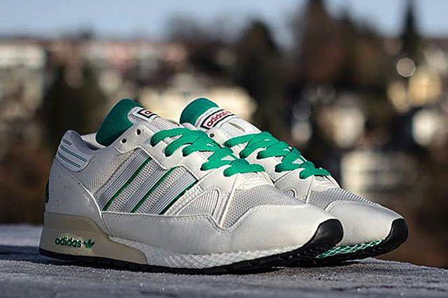 Adidas Zx 710 Og Retro 3