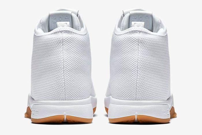 Nike Zoom Kobe Icon White Gum 5