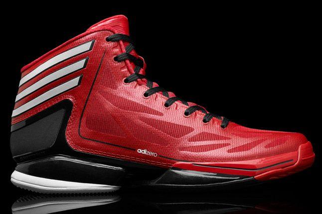 Adidas Crazy Light 2 Bulls 01 1