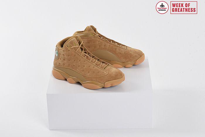 Foot Locker Week Of Greatness Release Info Sneaker Freaker 3