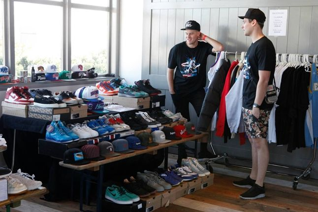 Loaded Nz Sneaker Swap Meet 1 1