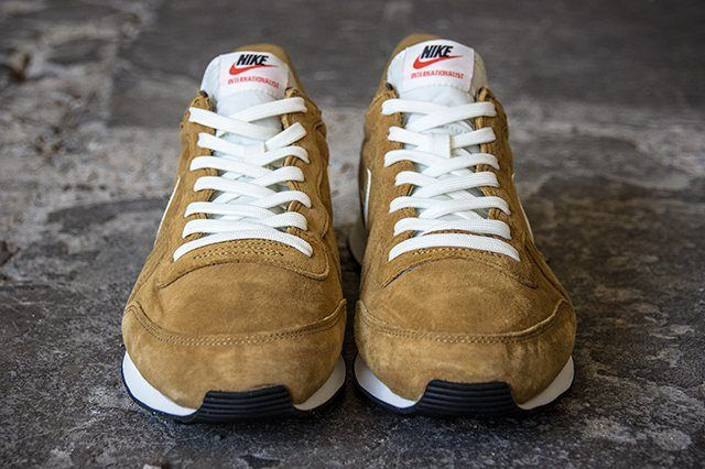 Nike Internationalist Ltr Pdx 1