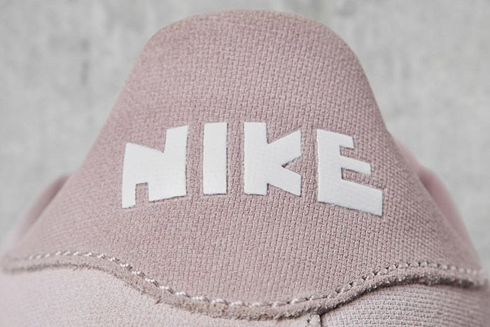 Nikelab Meadow Pink Womens 2
