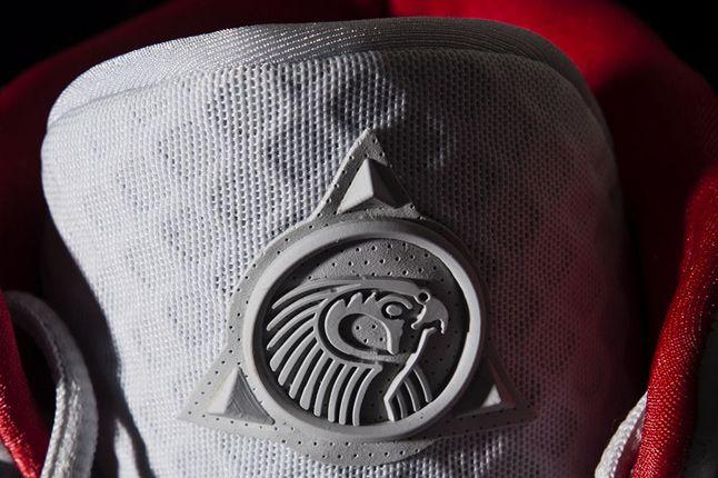 Nike Air Yeezy 2 03 1