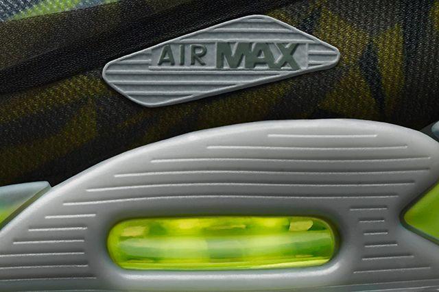 Nike Air Max 90 Ice 15