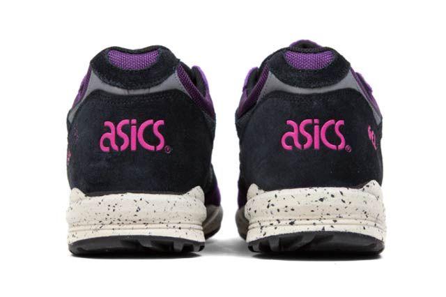 Asics Gel Saga Purple3