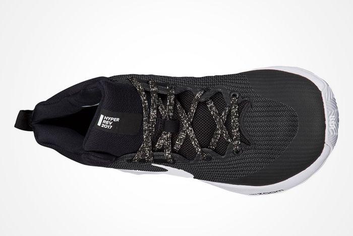 Nike Zoom Hyper Rev 3
