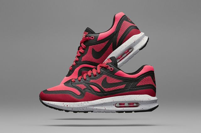 Cool Meet Comfort Nike Breathe Collection Southern Hemispher Exclusive 20