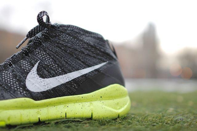 Nike Flyknit Chukka Trainer Fsb Qs Sochi Olympics 5