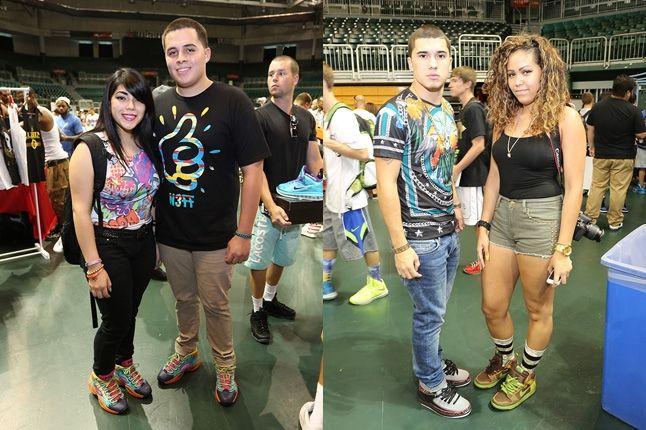 Sneaker Con Miami Recap 40 1