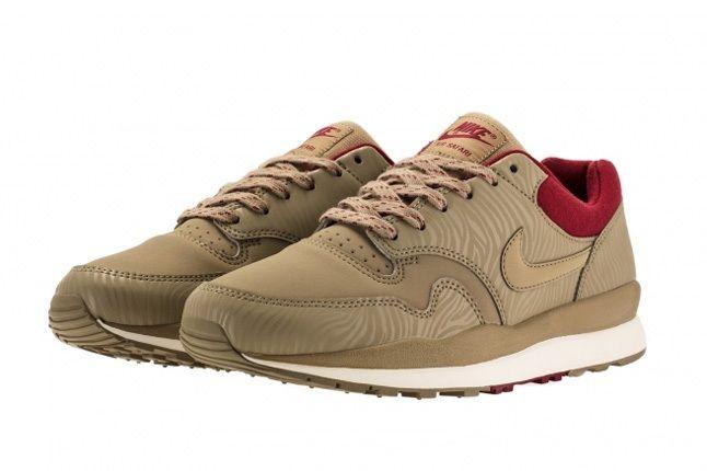 Nike Air Safari0Bamboo Wild Street Pack 1