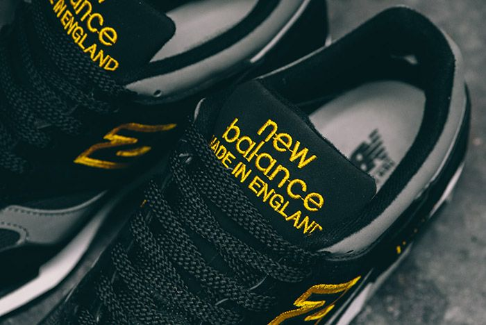 New Balance Made In England M1500 Ck M1500 By 4
