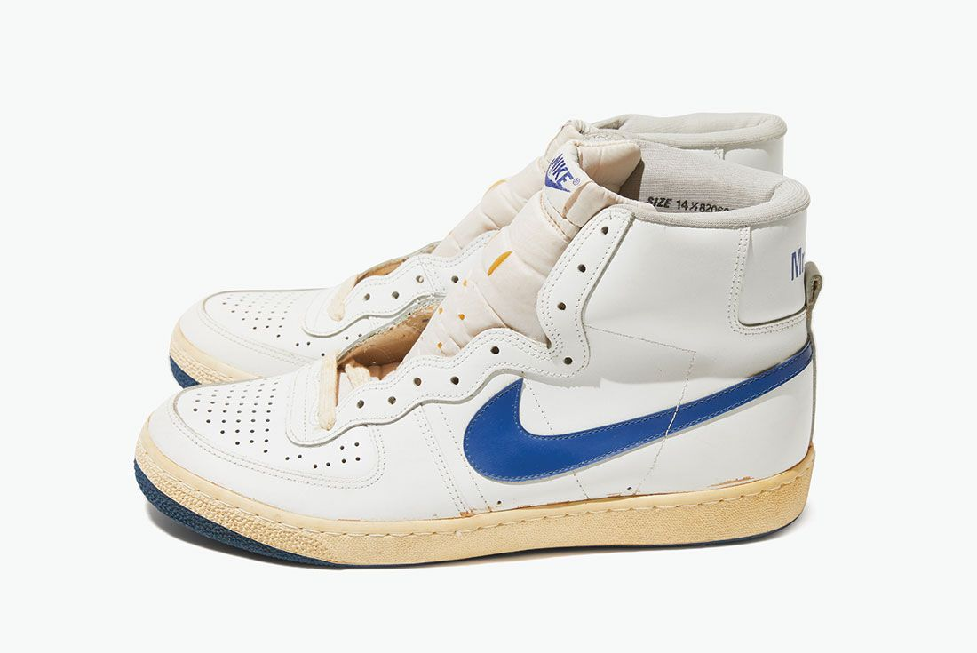 Sdxb19 Archive Dna14Sole Dbx Archive Dna Private Sale Sneakers
