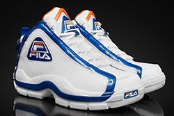 Fila Nyc Pack Thumb