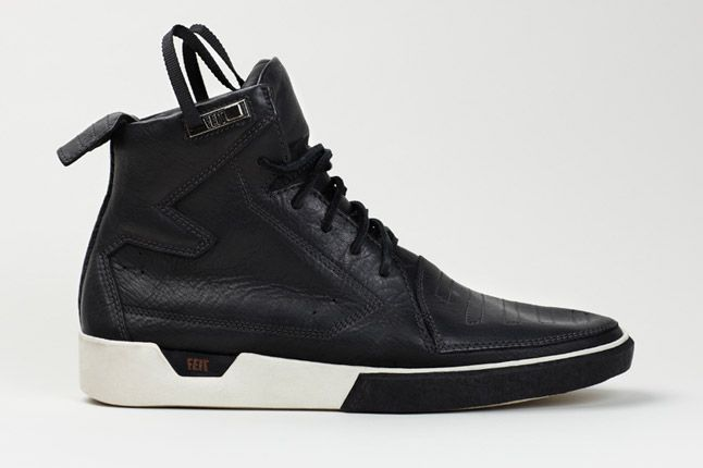 Feit Pntha Hi Cork Black Side 1