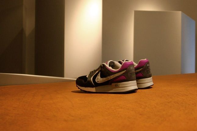 Stab Nike Pegasus Berlin 05 1