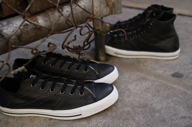 Converse Motorcycle Pack 02 1