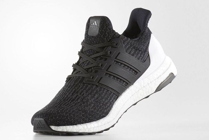 Adidas Ultra Boost Pride 4