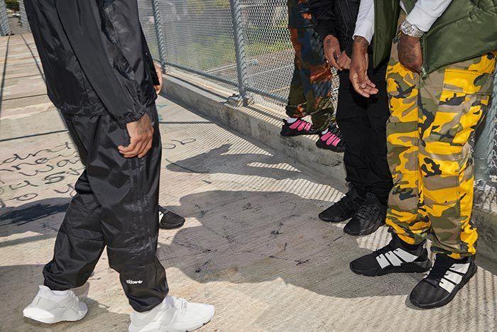 Sob Rbe Adidas Prophere 1