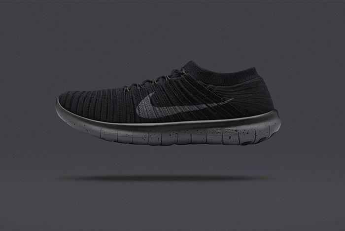 Nike Free 5 0 Motion 3