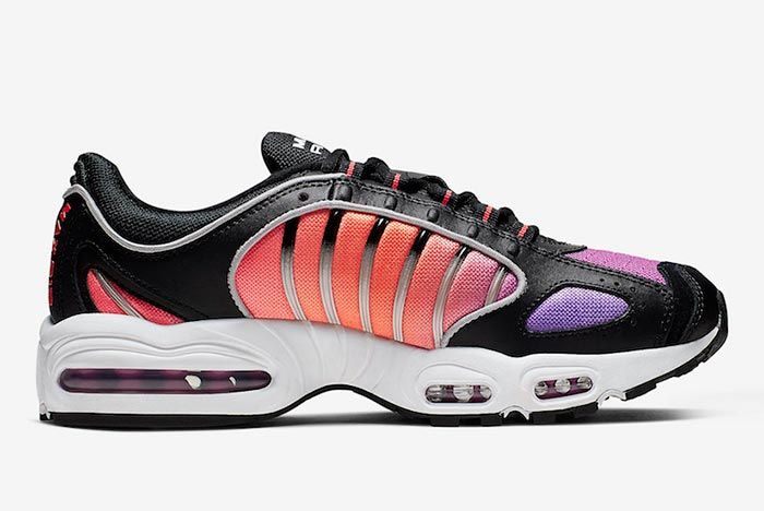 Nike Air Max Tailwind 4 Aq2567 002 Side Shot 5