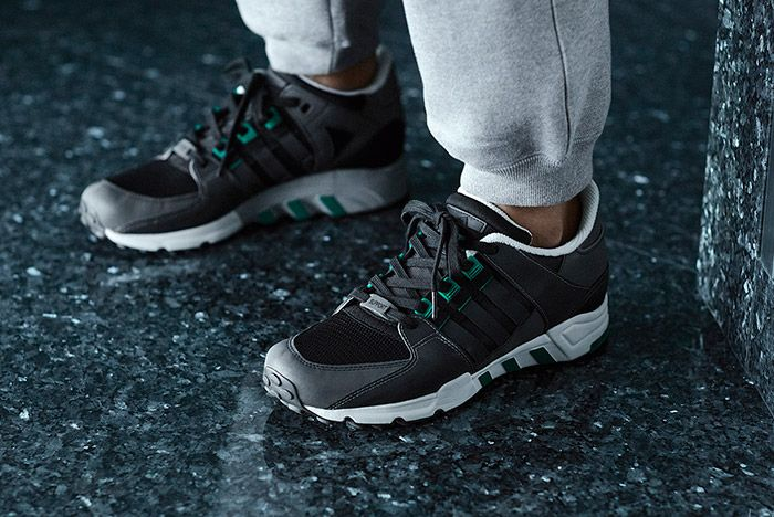 Adidas Eqt Support Xeno Pack 6