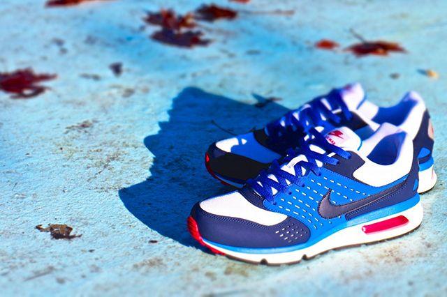 Nike Air Max Solace1
