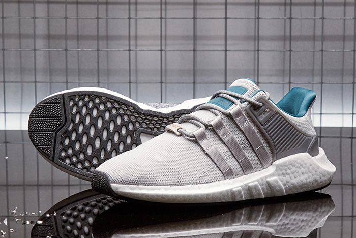 Adidas Eqt Support 93 17 Welding 9 Sneaker Freaker
