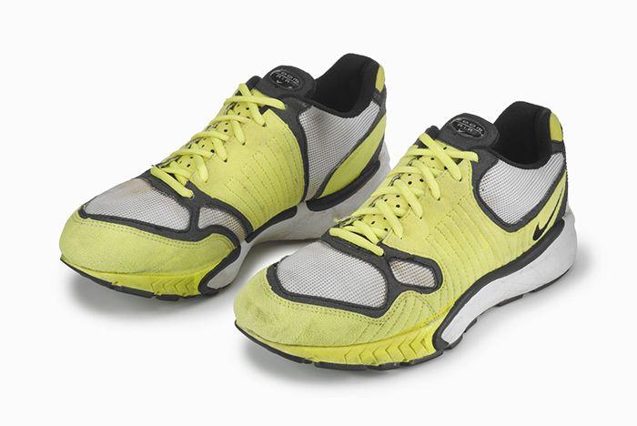 Nike Zoom Retrospective 1