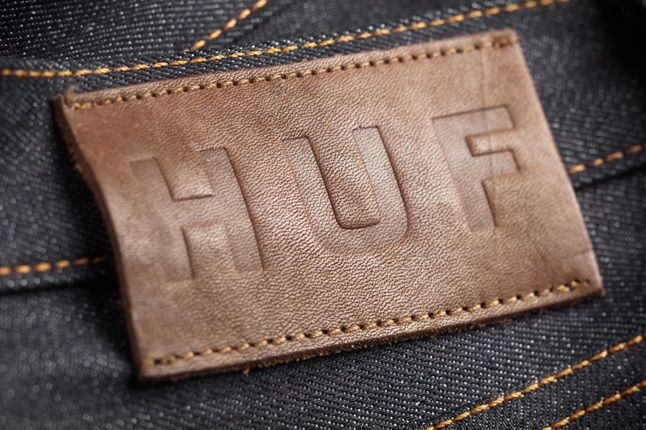 Huf Fall13 Apparel Collection Delivery Two 3