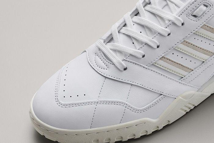 Adidas Sc Premier Ar Trainer 3