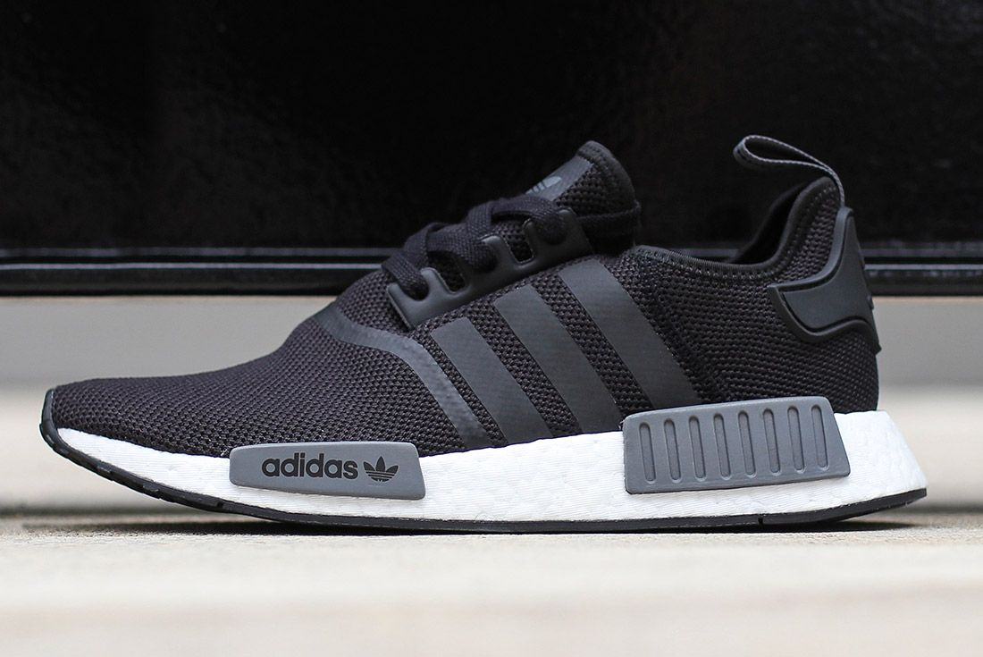 Adidas Nmd Jd Sports Exclusive1