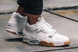 Nike At3 White Gum 2