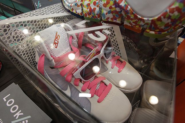 Sneaker Con New York 2012 25 1