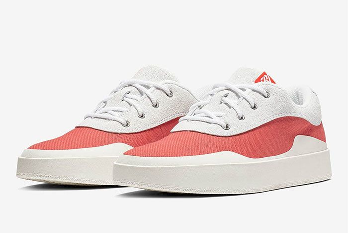 Jordan Westbrook 0 3 White Red Aa1348 800 6