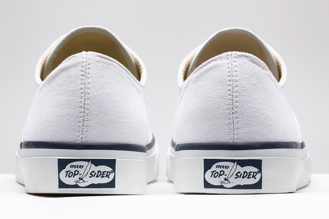 Sperry Cvo Canvas 2