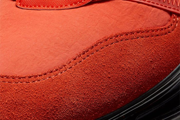 Nike Air Max 720 Slip Obj Team Orange Da4155 800 Release Date 9 Official