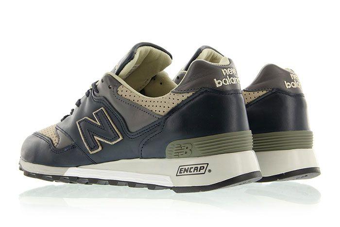 New Balance 577 4