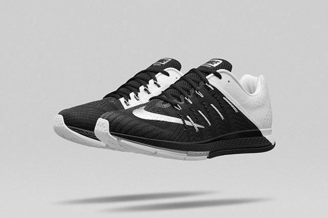 Nike Zoom Elite 8 Nikelab 7